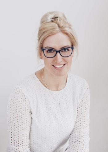 Joanna Kreft<br>Manager salonu optycznego